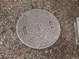 奈良県天理市の水回りのトラブルは最短30分の住まいるサービス