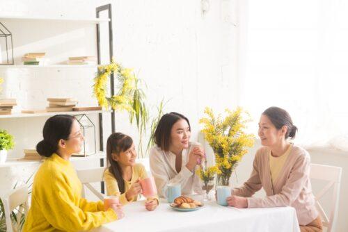 奈良県天理市の油からキッチンの換気扇を守るリフォーム会社