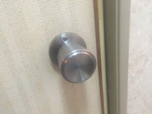 奈良県天理市の玄関やドアのリフォームや故障は住まいるサービスへ