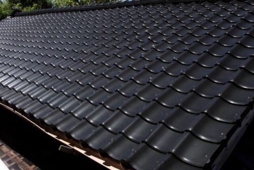 奈良県で屋根瓦が割れた時の対処法と瓦の種類について