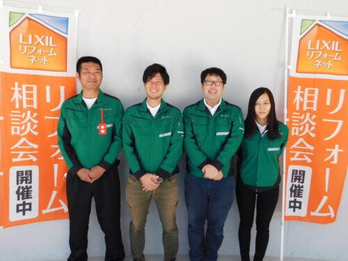 奈良県のお客様に伝えたいリフォーム専門店のメンテナンス