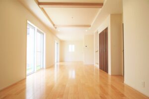 奈良県家のリフォーム工務店住まいるサービス