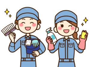 配管つまりハウスクリーニング奈良県家のリフォーム工務店住まいるサービス