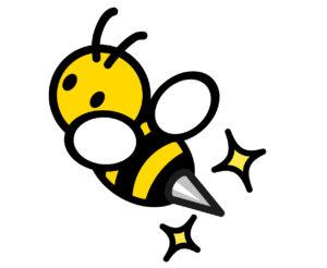 奈良県蜂駆除住まいるサービス