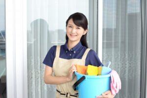 配管つまり奈良県家のリフォーム工務店住まいるサービス